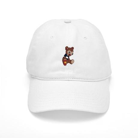 7937bb5a508 ... free shipping colorado bear cap 782c2 3fb37