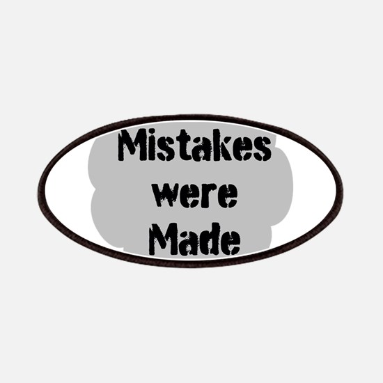 mistakes are made Learn how to recognize and avoid 10 of the most common mistakes made by leaders and managers.
