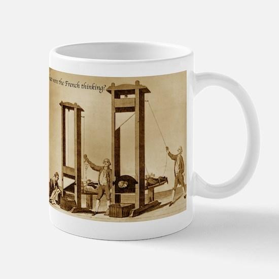 french1.png Mugs