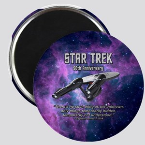 KIRK NO SUCH THING Magnet