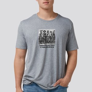 cowboysmaineventtshirt T-Shirt