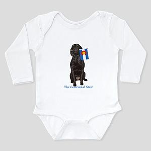 colorado Infant Bodysuit Body Suit