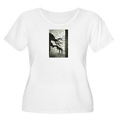 Eldritch horror T-Shirt