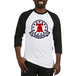 VP-66 Baseball Jersey