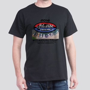 2016 Glastron Classic Meet T-Shirt