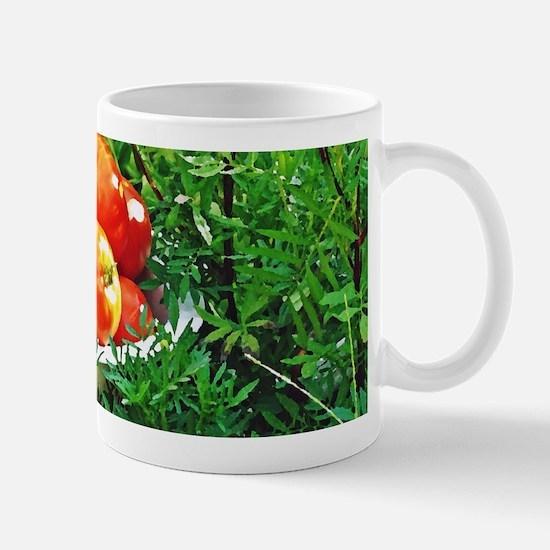 Garden Goodies Mugs
