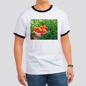 Garden Goodies T-Shirt