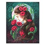 Serenity Small 16x20 Poster