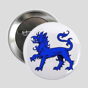 East Kingdom Button