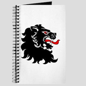 An Tir Journal