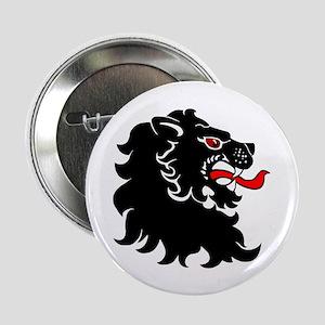 An Tir Button
