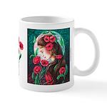 Serenity Mug