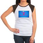 Glitter Forever17 T-Shirt