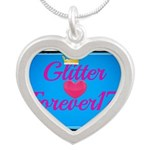 Glitter Forever17 Necklaces