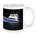Boat Mug Mugs