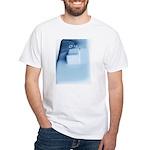 ON T-Shirt