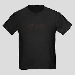 One Bad Abuela T-Shirt