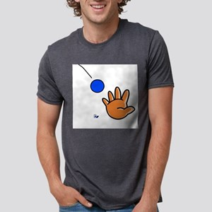 thehandball T-Shirt
