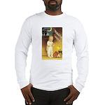 Halloween 53 Long Sleeve T-Shirt