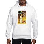 Halloween 53 Hooded Sweatshirt