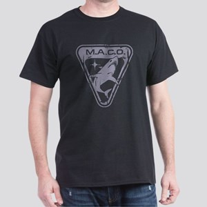 Star Trek MACO T-Shirt