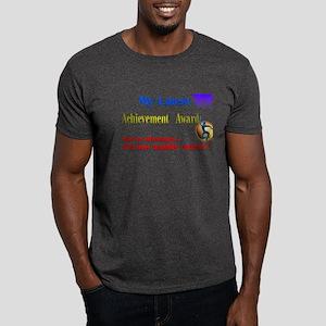 Achievement Award.:-) Dark T-Shirt