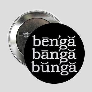 Benga Banga Bunga Button