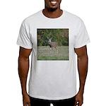 Four Point Buck Light T-Shirt