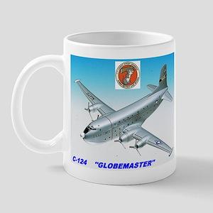 AAAAA-LJB-561 Mugs