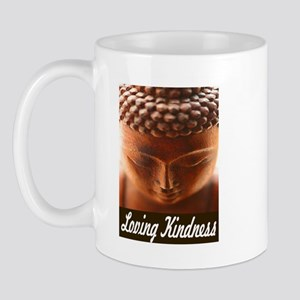 LOVING KINDNESS Mug