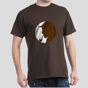 Sherlock Dark T-Shirt