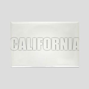 CALIFORNIA Magnets