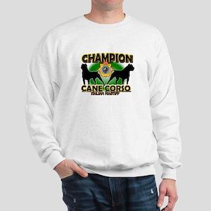 Cane Corso Champ Sweatshirt
