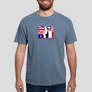 grandslamflags T-Shirt