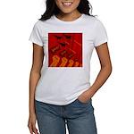 jet420 Women's T-Shirt