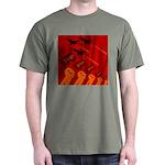 jet420 Dark T-Shirt