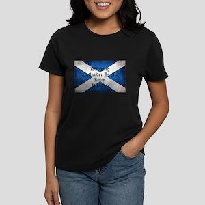 Kilty Pleasure T-Shirt