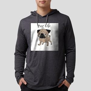 Burnmewithfire's Creations Long Sleeve T-Shirt