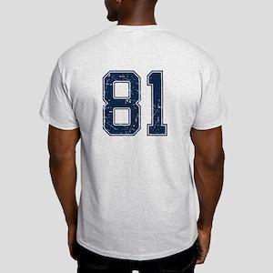 81_02 T-Shirt