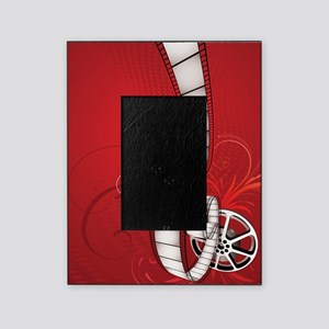 FILM REEL Picture Frame