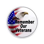 Remember Our Veterans 3.5