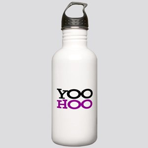 YOOHOO! - PARODY Stainless Water Bottle 1.0L