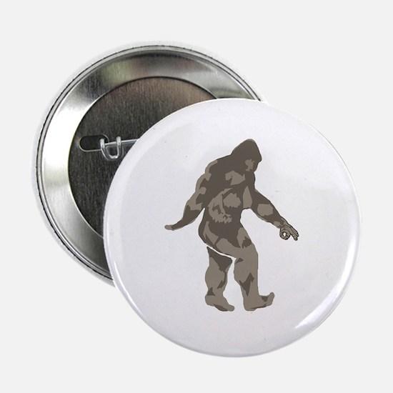 """Bigfoot circle game 2 2.25"""" Button"""