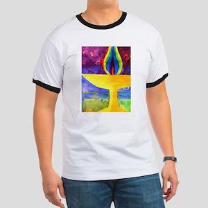chalice21pp T-Shirt