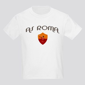 A.S. Roma T-Shirt
