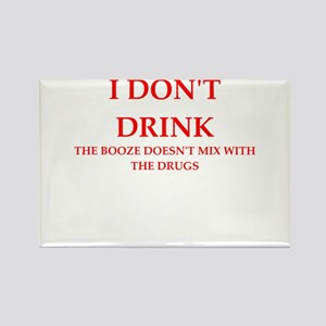 drink Magnets