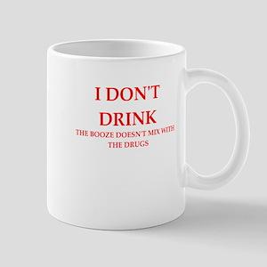 drink Mugs