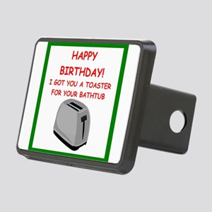 birthday Hitch Cover