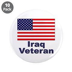 Iraq Veteran 3.5