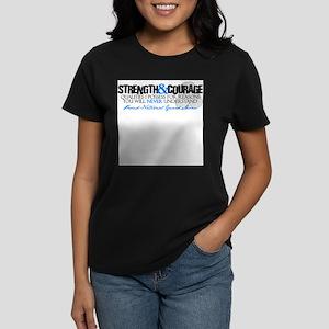 sacNGmom T-Shirt